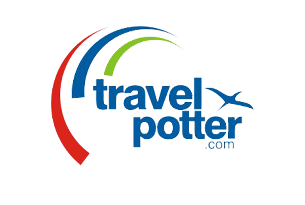 Travel Porter Logo
