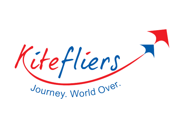 Unique travel logo designer in mumbai